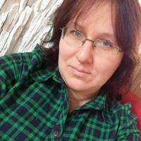 Hitsig vrouwtje uit Utrecht haar poes beffen