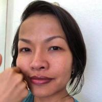 Mals vrouwtje uit Oost-vlaanderen haar kutje zien