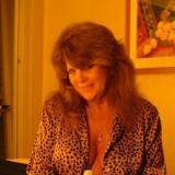 Happy2012 67 uit IJsselstein, Utrecht