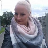 Janie2712 35 uit Dalem, Zuid-Holland