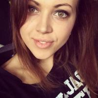 Oergeil jongedametje uit Antwerpen haar kut neuken