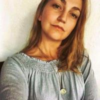 Oergeil jongedametje uit Flevoland haar kut ontbloten