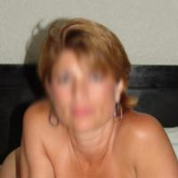 Lekker vrouwtje uit Antwerpen haar kut neuken