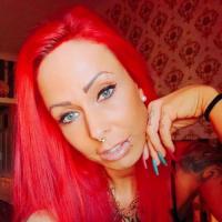 Heet jongedametje uit Groningen haar pussy vingeren