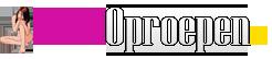 Neuk Oproepen Logo